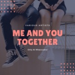 me and you together - v.a