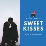 sweet kisses - v.a