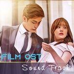 film ost soundtrack - v.a