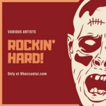 rockin' hard - v.a