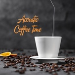 acoustic coffee time (vol. 4) - v.a