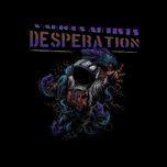 desperation - v.a