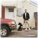 southside - sam hunt