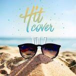 hit cover (vol. 7) - v.a