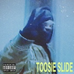 tootsie slide (explicit) - drake