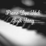 piano doc sach buoi sang - v.a