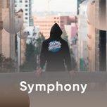 symphony - v.a