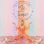 me time - nhac thu gian - v.a