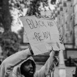 Tải nhạc hay Black & Ready (Single) Mp3 chất lượng cao