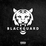 Tải nhạc Zing Black Guard (Single) về điện thoại