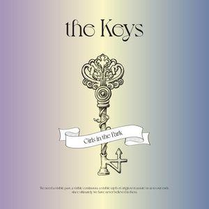The Keys (Mini Album)