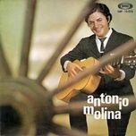 Download nhạc hay Cuando Salen Los Mineros (EP) Mp3 chất lượng cao