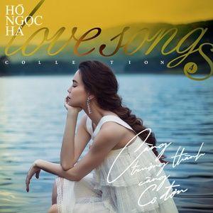 Love Songs Collection 4: Càng Trưởng Thành Càng Cô Đơn