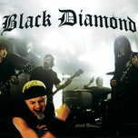 Tải nhạc Black Diamond (Single) Mp3 online