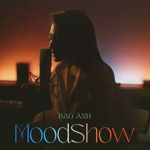 MoodShow