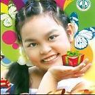 Nghe và tải nhạc Mp3 Mái Trường Lộc Ninh hot nhất về máy, Download nhạc Mái Trường Lộc Ninh trực tuyến