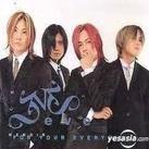Tải bài hát Kaikaikitan (Jujutsu Kaisen Opening) Mp3