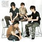 Tải bài hát Hello, World! (Kekkai Sensen Opening) Mp3