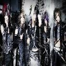 Download nhạc hay Hi Kishi Hana hot nhất về điện thoại, Tải nhạc hay Hi Kishi Hana miễn phí