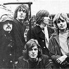 Tải bài hát Song 2 (Roger's Boogie) [Capitol Studio Session, 22 August 1968] (2016 Mix) Mp3