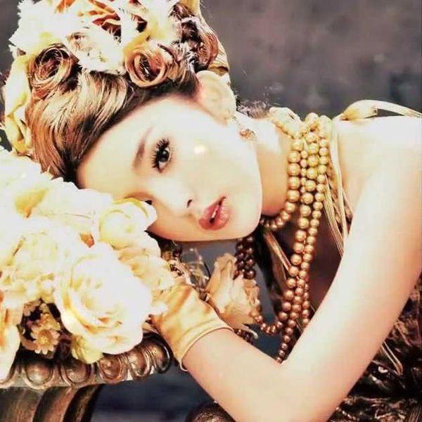 Lời bài hát Đành Thế Thôi - Kim Joon Shin