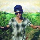 Tải bài hát Srolanh Krea Derm 3 Bek Mp3