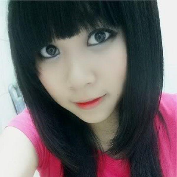 Yêu Thương Tan Biến Loibaihat - Rainie P