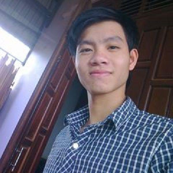 Fake Honey Loibaihat - LeeBi