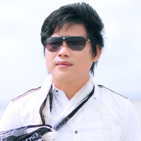 Loibaihat Buồn Quá Má Ơi - Duy Thanh