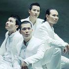 Tải bài hát Mặt Hồ Mp3