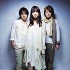 Tải bài hát Kirari Mp3