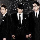 Tải bài hát Reverse Fate (운명을 거슬러 ) - OST East of Eden Mp3