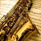 Tải bài hát Senorita (Saxophone Cover) Mp3