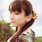 Tải bài hát Coloring - Papa No Iukoto O Kikinasai! Ending - ED Mp3