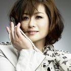 Tải bài hát Doraemon No Uta Mp3