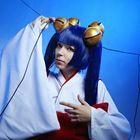Tải bài hát Sakura No Ame Moegi No Yo (Accel World OST) Mp3