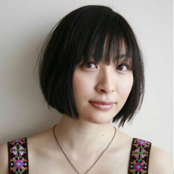 Lời bài hát Loop - Maaya Sakamoto