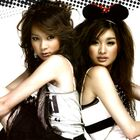 Tải bài hát Yaa Ao Jai Kao Maa Sai Jai Rao Mp3