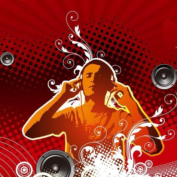 Loi bai hat Vội Vã (Remix 2012) - DJ HTM ft Phạm Trưởng