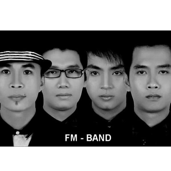 Bài Ca Người Chiến Sĩ Hải Quân Loibaihat - FM Band