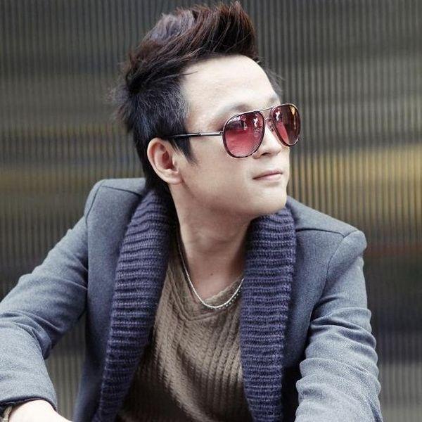 Em Ngày Đó Nơi Đâu Lời bài hát - Lil Shady ft Khánh Won