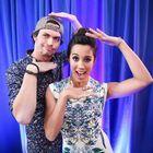 Tải bài hát Best Song Ever (X Factor USA Performance) Mp3
