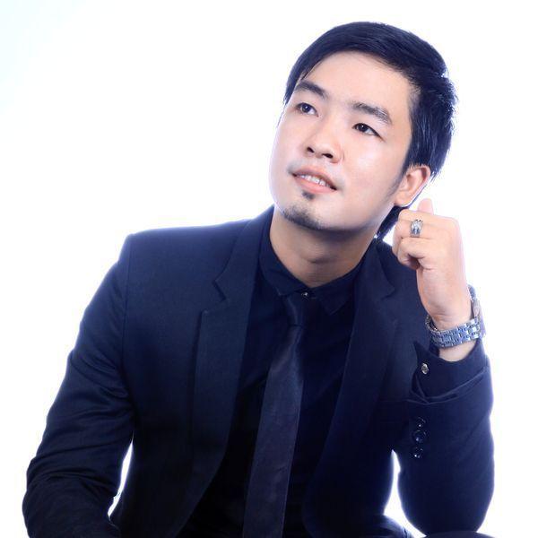 Lời bài hát Xin Em Đừng Khóc Vu Quy - Thiên Quang