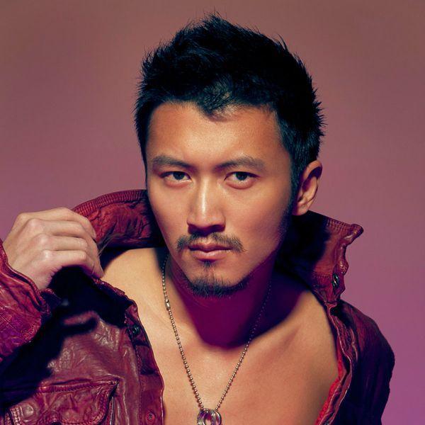 Lời bài hát Người Da Vàng (Tiểu Ngư Nhi và Hoa Vô Khuyết OST) - Tạ Đình Phong (Nicholas Tse)
