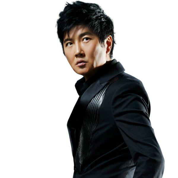 Chỉ Cần Có Em (Thời Niên Thiếu Của Bao Thanh Thiên OST) Loibaihat - Tôn Nam (Sun Nan) ft Na Anh (Na Ying)