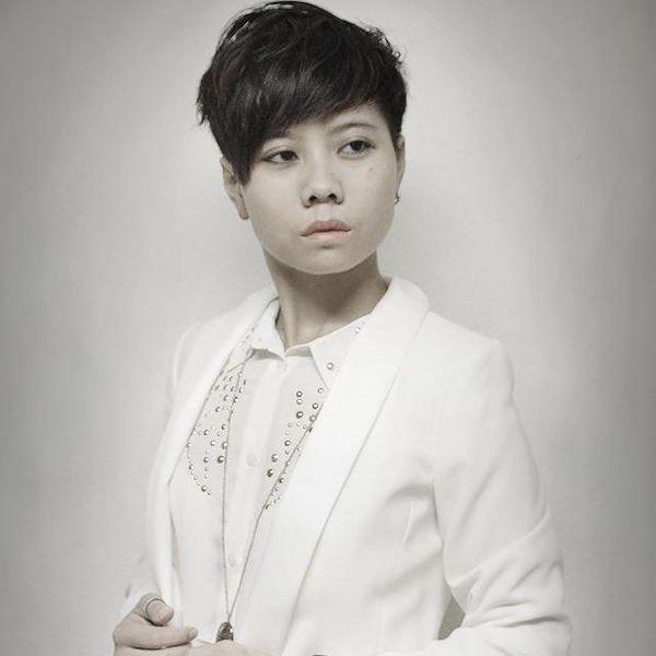 Loi bai hat Vô Đề - Linh Lam