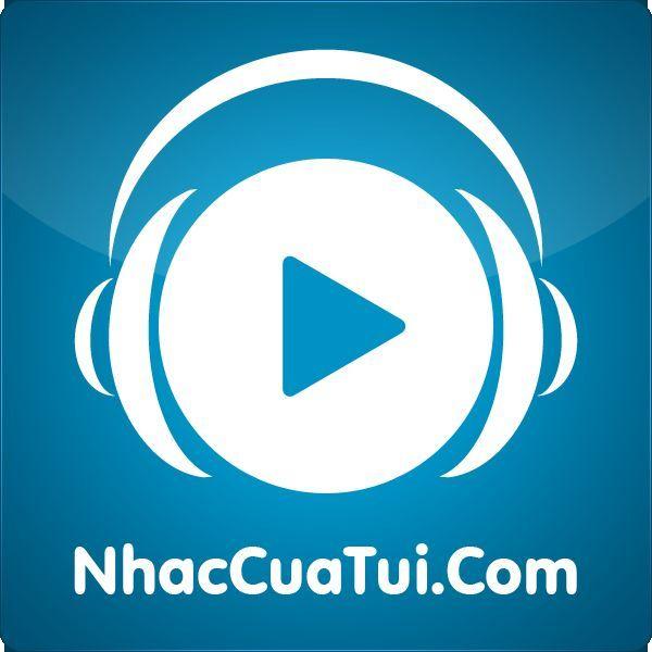 Nhaccuatui