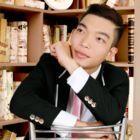 Lời bài hát Đêm Giao Thừa Nghe Một Khúc Dân Ca chuẩn xác - Imusic.Vn, Nghe nhạc Mp3 Đêm Giao Thừa Nghe Một Khúc Dân Ca hot nhất