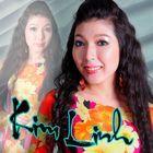 Tải bài hát Xin Cho Con Niềm Tin Mp3