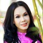 Tờ Vé Số 10 Triệu Đồng (Hài Kịch)